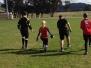 Albury/Wodonga Coaching Clinics