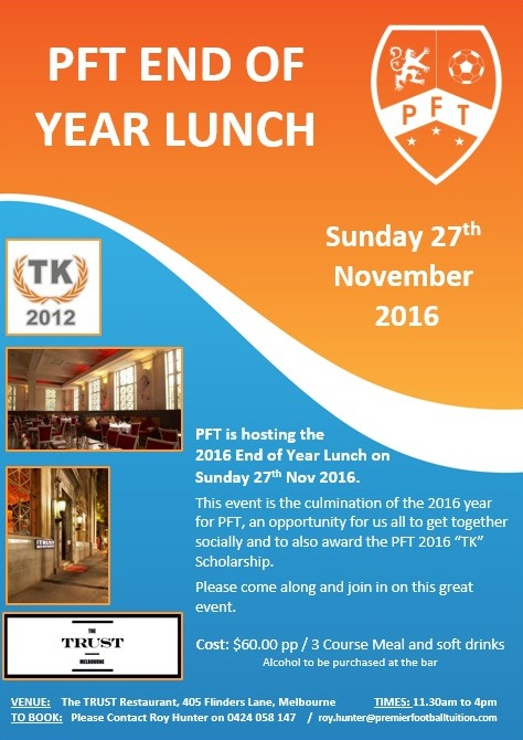 pft-2016-end-of-year-lunch-flyer-v1